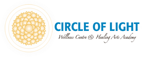 Circle of Light®'Bringing Balance To Your Life'